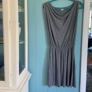 Gap jersey dress